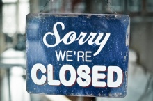 26/07 The Island will be closed to the public! We apologize for any inconvenience