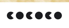 cococo.jpg
