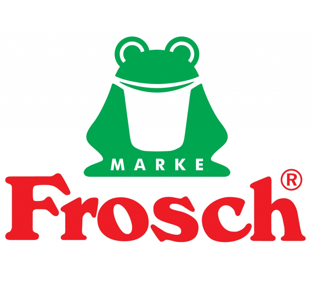 frosch-logo (1).jpg