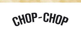 Chop-Chop.jpg