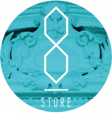 8-store